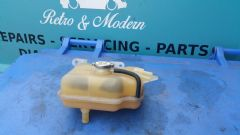 MAZDA MX5 (MK3 NC 2005 - 2015) RADIATOR / COOLANT EXPANSION TANK / BOTTLE